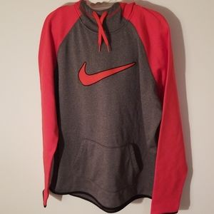 Nike Therma-Fit XL